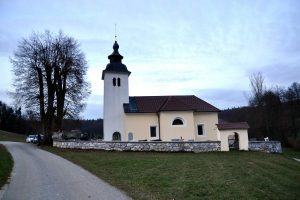 cerkev-sv-janeza-krstnika_600x400